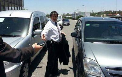 El jefe de Policía de Córdoba negó la existencia de saqueos