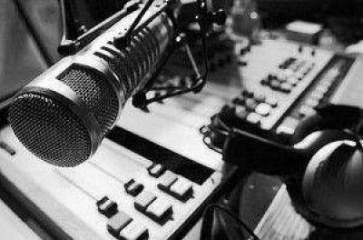 Habilitaron radio escolar en San Pedro de Jujuy