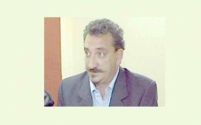 Bernasconi criticó el informe PISA