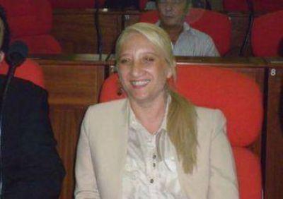 San Martín: nuevo pase del FpV al massismo
