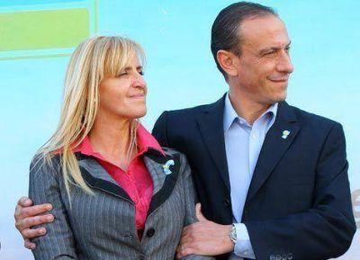 Arrieta vuelve al municipio