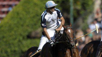 Polo: La Dolfina se quedó con la Triple Corona al ganar el Abierto de Palermo