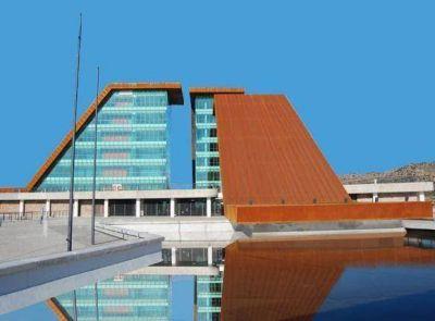 Nuevas designaciones de Poggi: Nigra a Laboratorios Puntanos y regresa al Gobierno Alberto Pérez