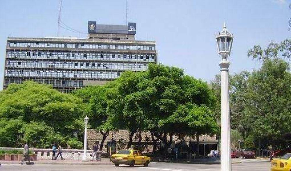 Nuevas asambleas en distintas reparticiones municipales