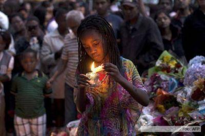 Líderes de 85 países asistirán a los funerales de Nelson Mandela