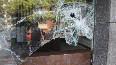 Sigue sin definición el conflicto policial en Santa Fe