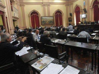 La Provincia perdi� 442 millones de pesos del Fondo de Reparaci�n