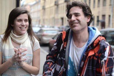 Los activistas de Greenpeace ser�n amnistiados por Putin