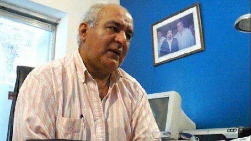 La CGT se declaró en estado de alerta y movilización en Tucumán