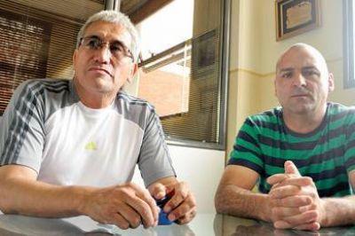 La UCRA denunci� �irregularidades� en el pago salarial por parte de dos empresas