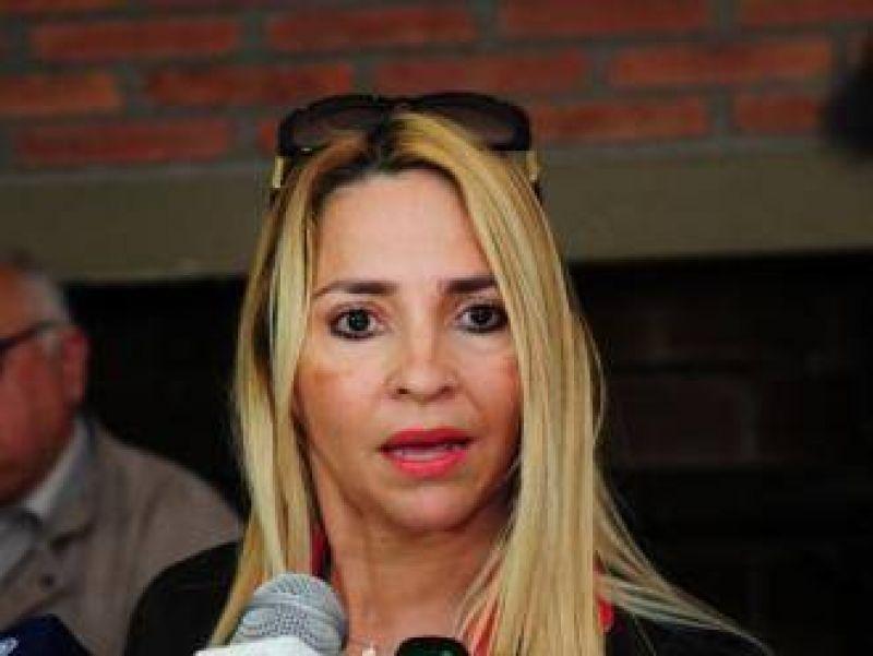 ADP pide reabrir las negociaciones salariales y afirmó que no comenzarían las clases
