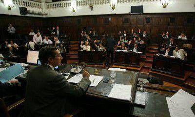 Mendoza dio un paso para adherir a la ley de Muerte Digna