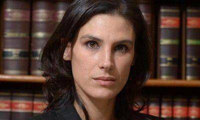 """Una """"mendocina"""" se hizo cargo del ministerio de Justicia en Salta"""
