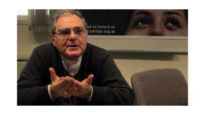 La Iglesia pedirá perdón públicamente y pagará por el daño en un caso de pedofilia