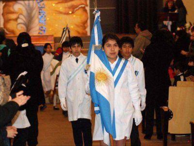 Las clases se iniciarán en Jujuy el día 5 de marzo