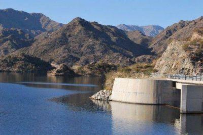 La importancia de conocer y cuidar las reservas de agua