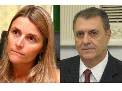 Nadie se va: exministros ya tienen cargos nuevos