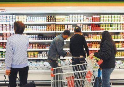 Negociaciones por el acuerdo de precios, en la recta final