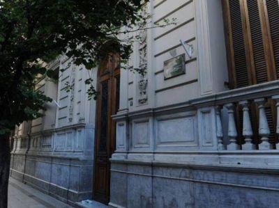 El Papa ordenó una investigación por desmanejos en el Arzobispado de Rosario