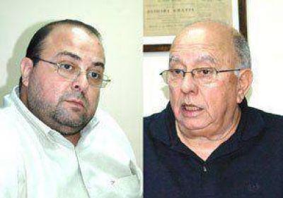 El justicialismo local elige hoy autoridades del Consejo de Partido