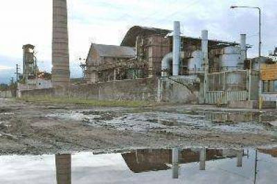 Santiago advirtió a Nación sobre fallas para tratar la vinaza en ingenios tucumanos