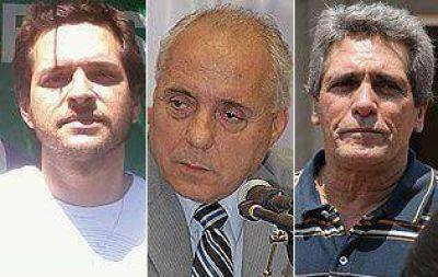 Fabiani y Acuña se impusieron en internas en Brown y Perón