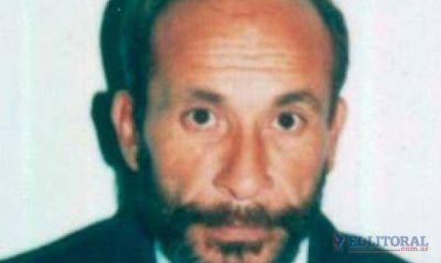 El abogado Maldonado no aparece y crece la desesperación de su familia