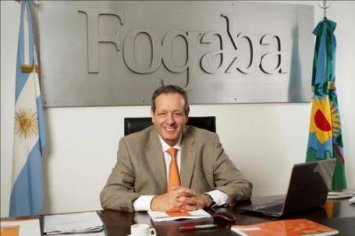 Aumentaron 40% las garantías otorgadas por FOGABA en noviembre