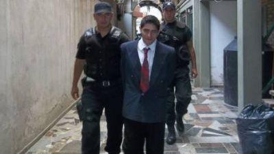 Cuatro años de prisión para el cocinero que mató a su patrón