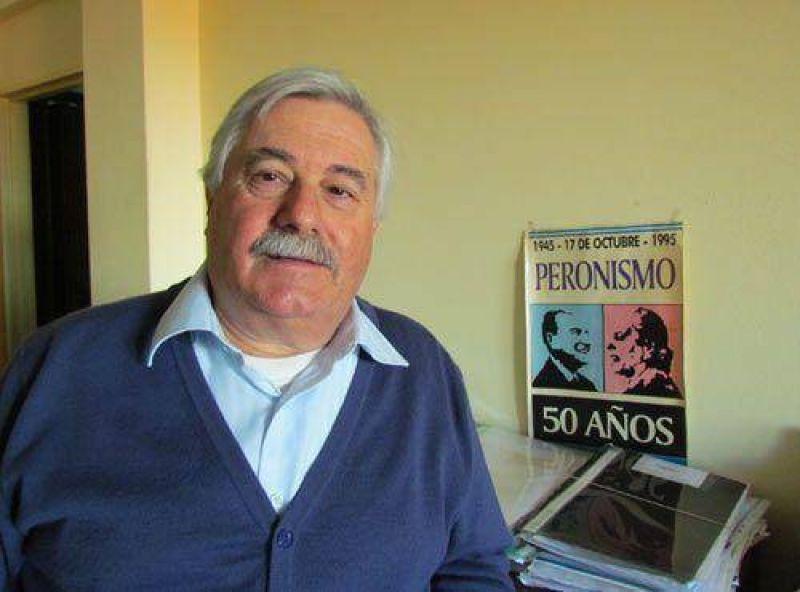 El Sindicato de Pasteleros anunció escraches a las principales empresas de Alfajores