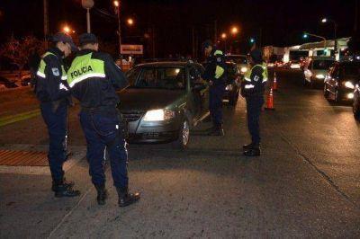 """El Gobierno implementará un """"mega operativo"""" de seguridad vial para la temporada de verano"""
