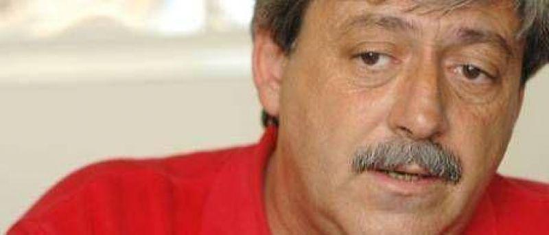 """Buzzi: """"Kirchner usa los escraches para victimizarse"""""""