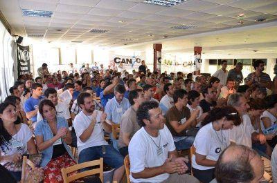 ENCUENTRO NACIONAL Nueva Ruralidad: D�cada Ganada y los Desaf�os para Profundizar