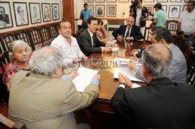 La Corte aceptó una poda de 12,7 millones y postergará designaciones