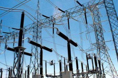 Nuevo record en el consumo de energía y el Gobierno pide que las empresas acompañen con inversión
