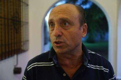 LA MESA DIRECTIVA DE CARBAP SESIONÓ ANOCHE EN LA RURAL DE AZUL