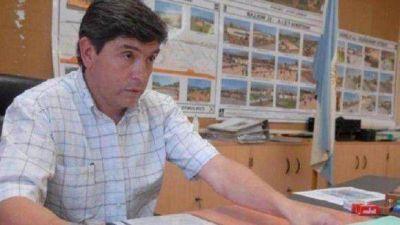 """El Tribunal de Cuentas inició """"juicio de responsabilidad"""" a Miguel Brito"""