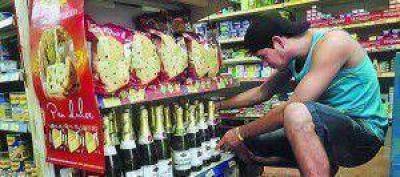 En Jujuy, la canasta navideña básica aumentó más de 50% respecto el 2012 y rondará los 280 pesos