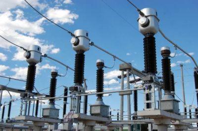 Récord de consumo eléctrico en la provincia de San Luis