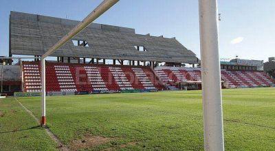 Los hinchas de Uni�n aportaron al club m�s de 7,5 millones de pesos durante 2013