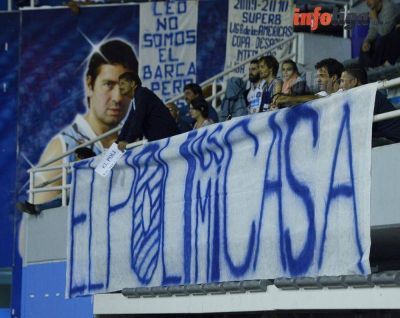 Stravaganza un arreglo entre política y negocios; recaudará 500 veces más que Peñarol