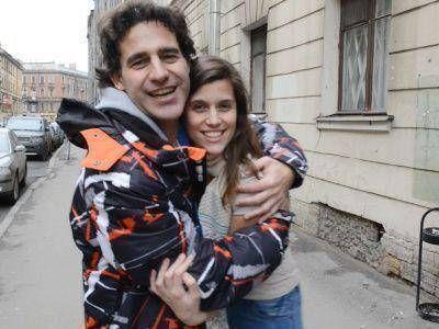 AMNIST�A PARA HERN�N P�REZ ORSI Y LOS OTROS ACTIVISTAS DE GREENPEACE