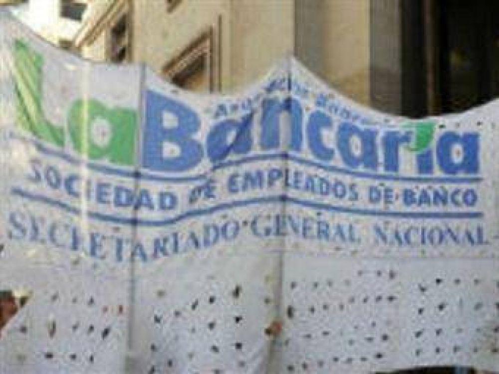 """Berrozpe: """"Los viernes previos a Navidad y Año Nuevo baja la actividad en un 60%"""""""