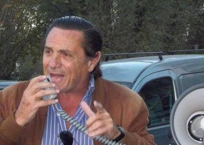 """Polideportivo: """"Hay una excesiva presión de Peñarol"""""""