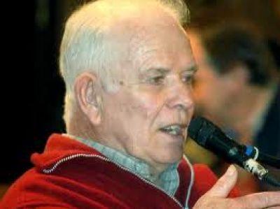 Conmoci�n en Mar de Cobo por las declaraciones sobre Jorge Julio L�pez