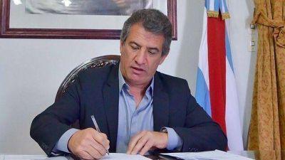 Ya es ley la reforma tributaria en Entre Ríos