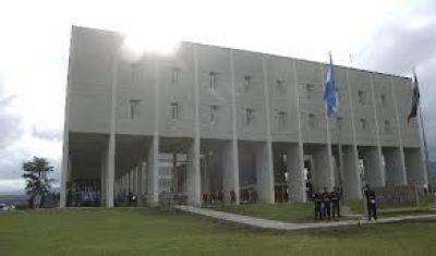 """El Colegio de Magistrados de Salta asegura que """"las presiones atentan contra la imparcialidad de Justicia"""""""