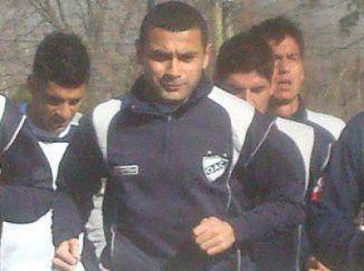 Fernando Telechea a un paso de dejar Quilmes