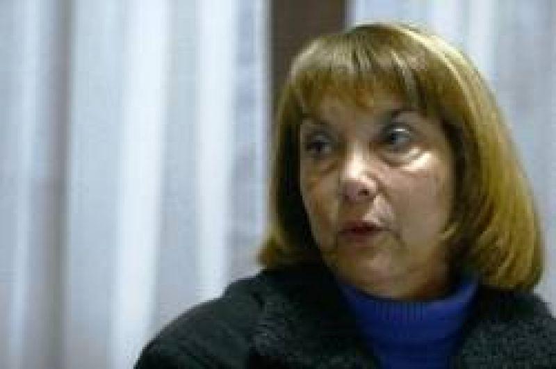 El SUTEBA solicita prioridad para los trámites jubilatorios del docente enfermo