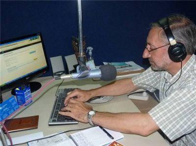 Radio Federal cumplió cinco años